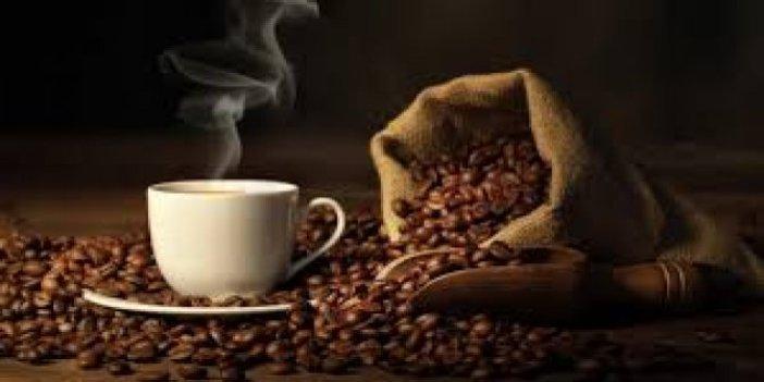 Kahvenin inanılmaz faydası saç için çıkınca uzmanlara vay be dedirtti. Telvesi yine ezberleri bozdu