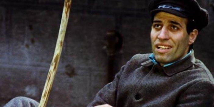 Atam'ın vefat ettiği gün doğum günü kutlayamam diyen adam. Milyarlar teklif edildi kötü adam rolü asla kabul etmedi