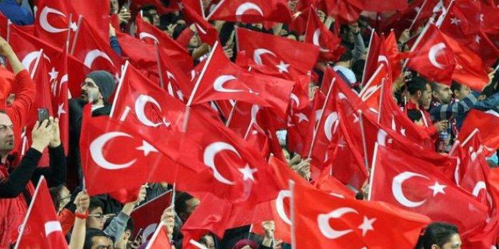 Türkiye Hırvatistan maçı ne zaman. Hangi kanalda. Saat kaçta