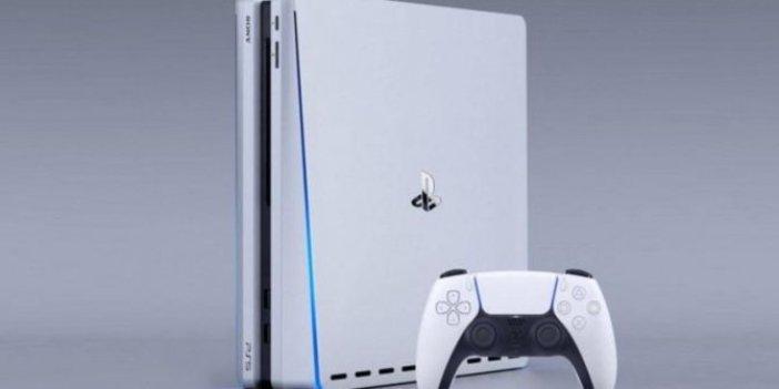 Playstation 5 ne zaman çıkacak. Playstation 5 Türkiye fiyatı ne kadar. Playstation 5'in özellikleri neler?