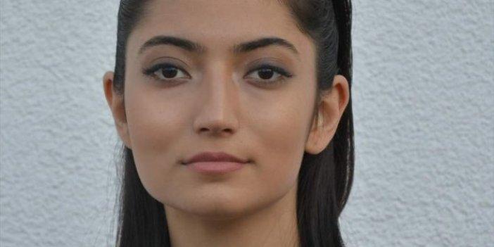 Üniversite öğrencisi genç kız cinayete kurban gitti