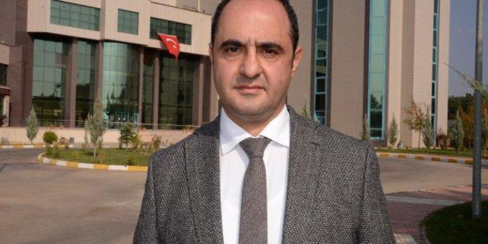 Prof. Dr. Mustafa Kemal Çelen pandeminin bitiş tarihini verdi