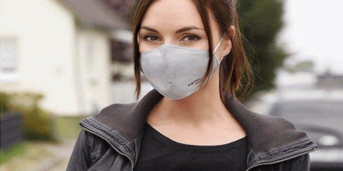 Korona virüse karşı çift yönlü koruduğu belirlendi
