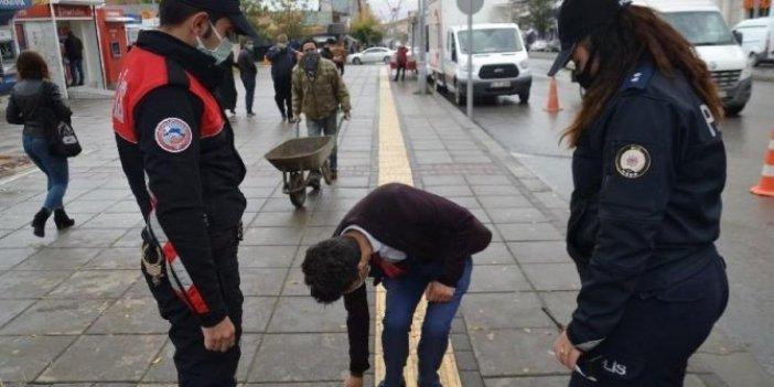 İstanbul'da hangi sokak ve caddelerde sigara içmek yasak? İşte İstanbul'da sigara içmenin yasak olduğu o sokak ve caddeler