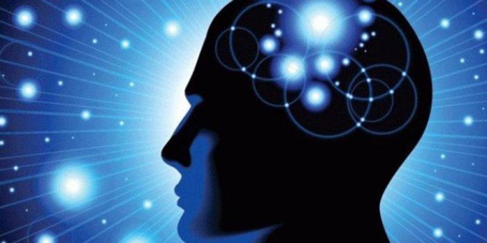 Müzik beynin içinde çalacak, ne kulaklık ne hoparlör hiçbir cihaza ihtiyaç yok