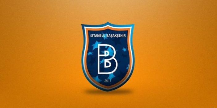 Flaş… Medipol Başakşehir'de bir futbolcunun korona testi pozitif çıktı