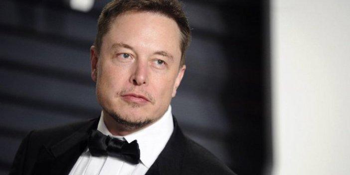 Elon Musk kimdir, kaç yaşında ve nereli? Elon Musk'ın kaç milyar dolar serveti var