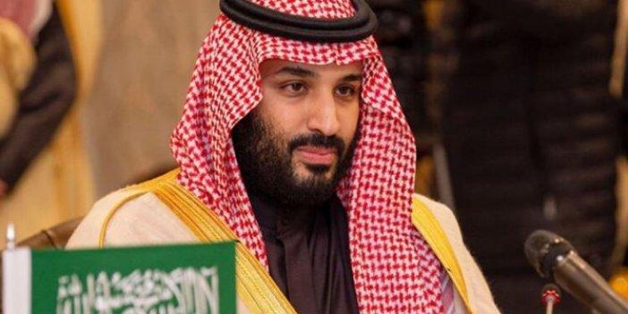Suudi Arabistan Türk ürünlerine ambargoyu genişletiyor, yeni yasaklar geldi