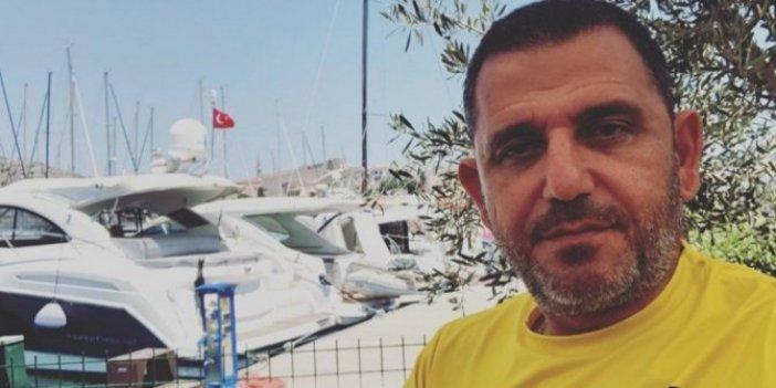 Ali Babacan'a olay gönderme! Fatih Portakal hem sitem etti hem öneride bulundu