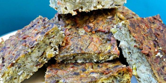 Hamsikoli nasıl yapılır. Hamsili köfte ve hamsikoli malzemeleri ve tarifleri. Hamsili köfte ve hamsikoli yapımının püf noktaları