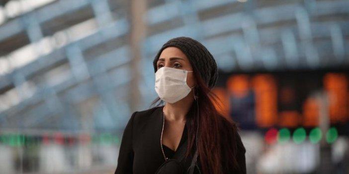 Virüs bilimciler kötü haberi bütün dünyaya duyurdu: 220 kişiye bulaştı