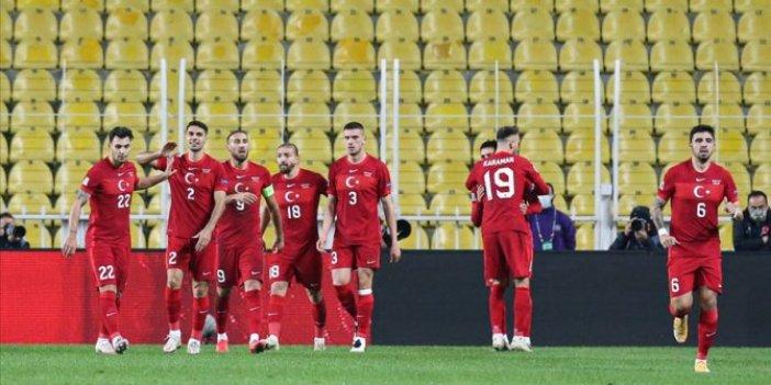 Macaristan-Türkiye maçı ne zaman, saat kaçta, hangi kanalda?