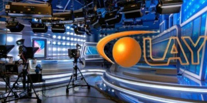 Olay TV'den bomba transfer. Kanal D ile yollarını ayıran Cumhurbaşkanlığı muhabiri kadroya katıldı