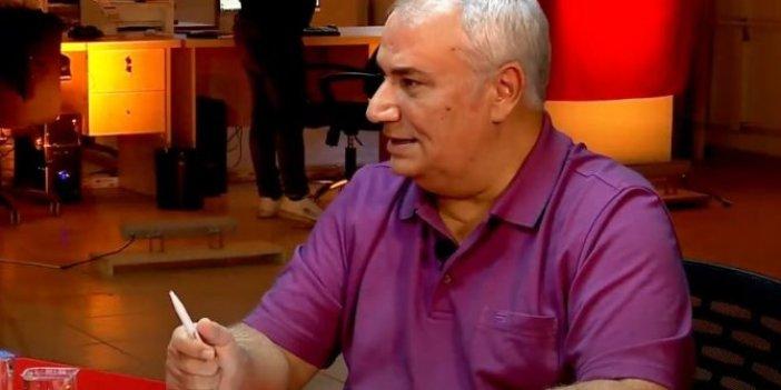 Doları ve euroyu önceden bilen adam Remzi Özdemir Perşembe günü Merkez Bankası'nın alacağı kararı şimdiden açıkladı