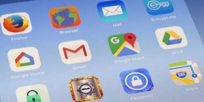 Gmail kullananlar dikkat, fotoğraflarınız tehlikede