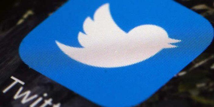 Twitter'dan bomba gibi bir özellik. İşte ilk görüntüler