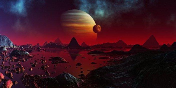 2020 yılının bittiğini sakın sanmayın işte 1,5 ay içinde olacaklar. Ünlülerin astroloğu Kassandra yorumladı