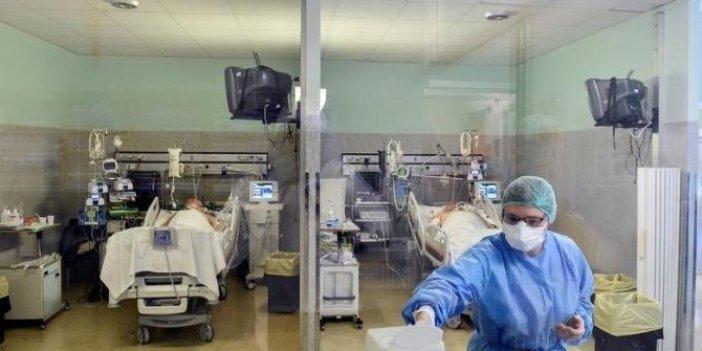 Özel hastaneler yasak dinlemiyor, vatandaşı işte böyle soyuyorlar, resmen devlete kafa tutuyorlar