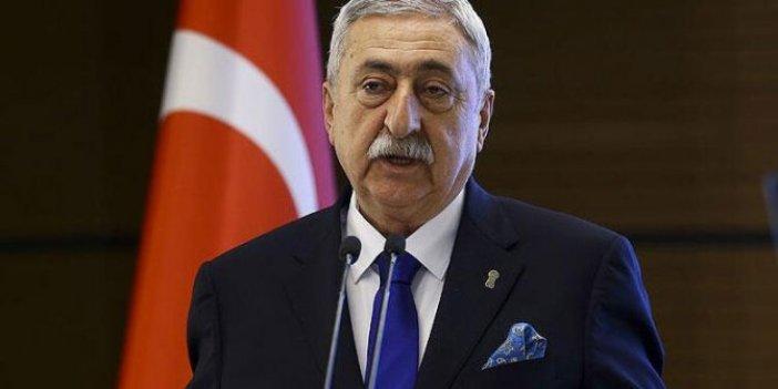 """Piyasanın kalbindeki isim """"Türkiye için tehlike çanları çalıyor"""" dedi ve tarihini açıkladı"""