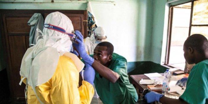 'Teşhis konulamayan hastalık panik yarattı': 50 kişi hayatını kaybetti