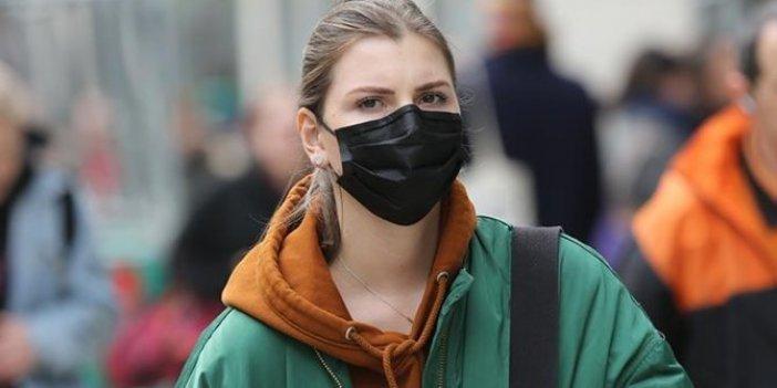 Bu araştırma çok konuşulur, maske sanıldığı gibi çıkmadı ancak…