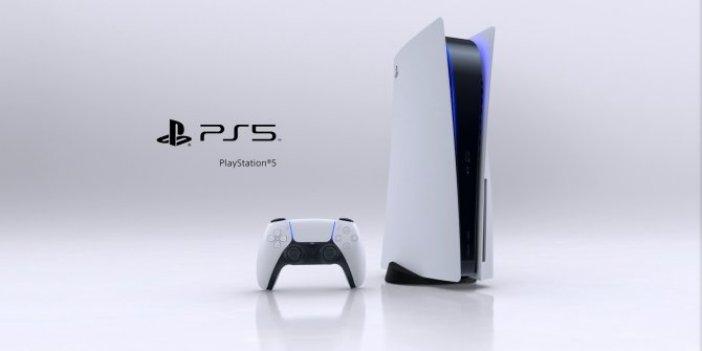 Playstation 5'in Türkiye fiyatı açıklandı. Bilal Erdoğan herkes sahip olamaz demişti