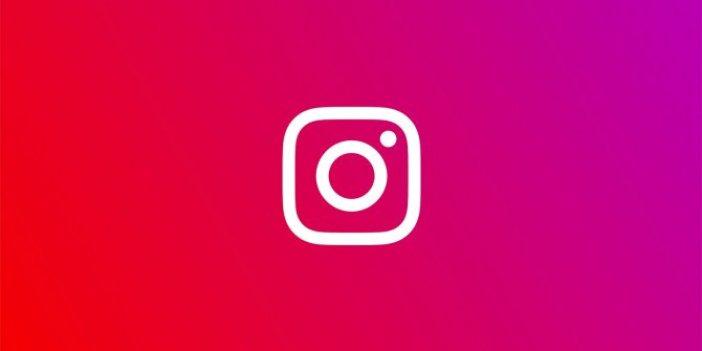 Instagram en önemli sorununu çözdü