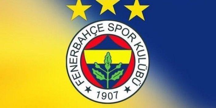 Fenerbahçe'de 1 futbolcunun daha testi pozitif çıktı
