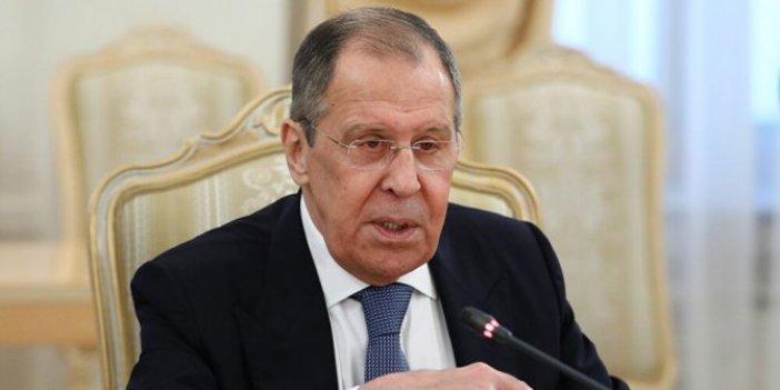 ABD ve Fransa'nın Dağlık Karabağ anlaşmasında Rusya'ya gücendi