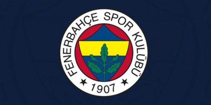 Fenerbahçe'ye Nazım Sangare şoku