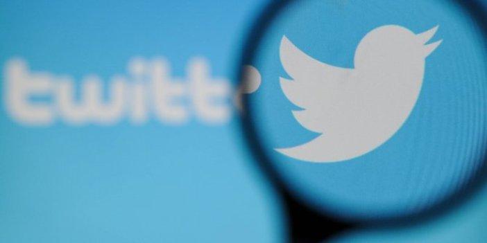 Twitter, çok konuşulacak özelliği için çalışmayı başlattı. En son 'Fleets' özelliğini başlatmıştı