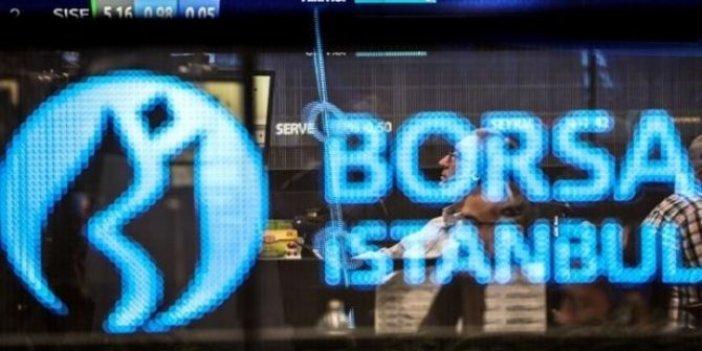 Katar Borsa İstanbul'a ortak oldu