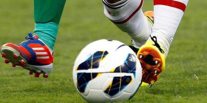 Yalovaspor'da 4 oyuncu daha korona virüs