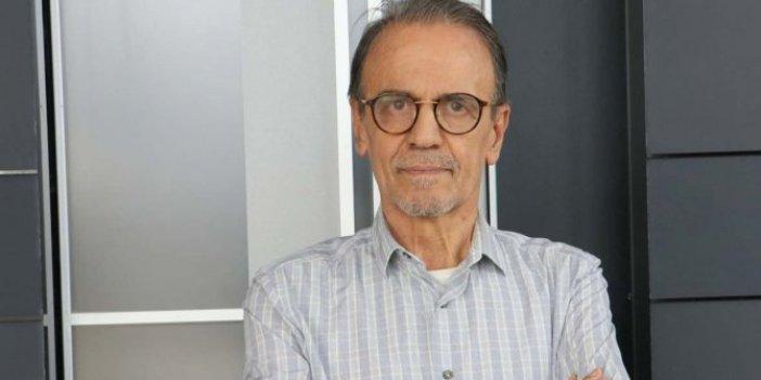 Prof. Dr. Mehmet Ceyhan koronada bilim dünyasının beklediği haberi canlı yayında açıkladı