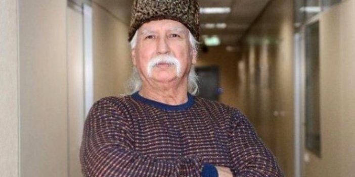 Depremleri önceden bilen Prof. Dr. Şener Üşümezsoy korkunç depremin nerede olacağını açıkladı