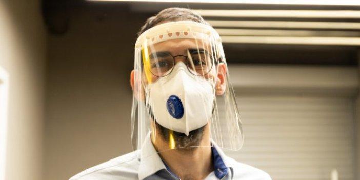 Amerikalı bilim insanları koronadan en iyi korunma yöntemini açıkladı: Mükemmel, bu günlerde mutlaka uygulayın