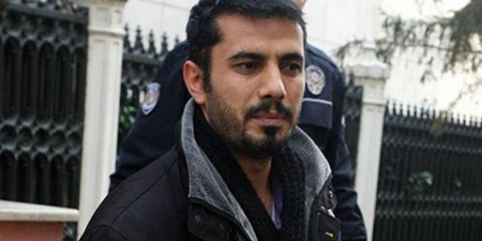 Mehmet Baransu davasında karar