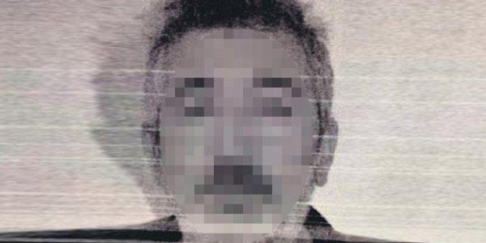 İstanbul'da pes dedirten olay. Saplantılı adamın yaptıkları kan dondurdu. 29 yıldır peşinde olduğu evli kadının hayatını kabusa çevirdi