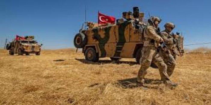ABD'li uzmandan çarpıcı Türkiye raporu. Yabancılar Libya'da savaşsa da Türkler kazandı