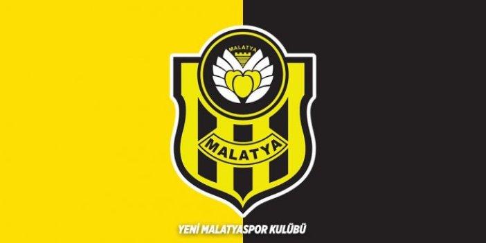 Yeni Malatyaspor'da Christian Cueva kadro dışı bırakıldı