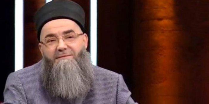 Cübbeli Ahmet Türkiye'deki selefi derneklerinin para kaynaklarını açıkladı. Ahmet Hakan şok oldu