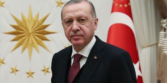 Erdoğan'ın Arınç açıklamasındaki dikkat çeken Soylu detayı, Abdülkadir Selvi açıkladı