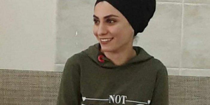 Bir kadın cinayeti daha. Leyla Öztürk'ü öldürdü, intihara kalkıştı