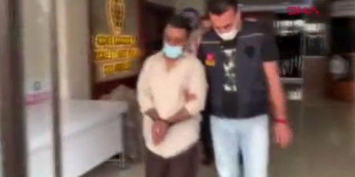 İstanbul'da organ ticareti operasyonu: 18 gözaltı