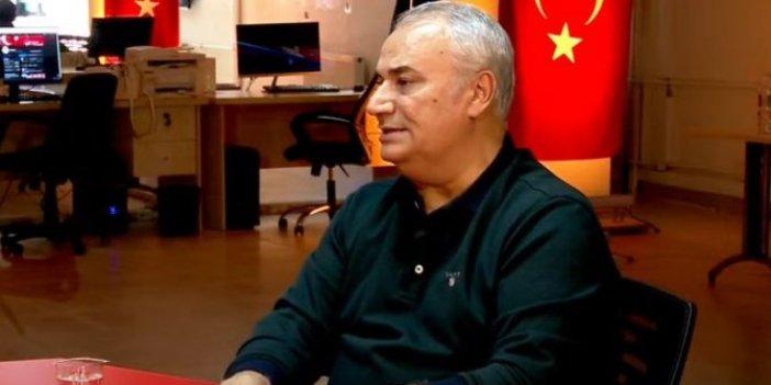 Doları ve euroyu bilen Remzi Özdemir, Katar'a satılacak sıradaki varlığı açıkladı. Kulislerden sızan bomba iddia