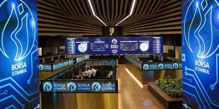 Katarlılar Borsa İstanbul'un yüzde 10'u aldı ama kaç para ödeyecek belli değil. İşte Varlık Fonu'nun açıklama yapmama nedeni