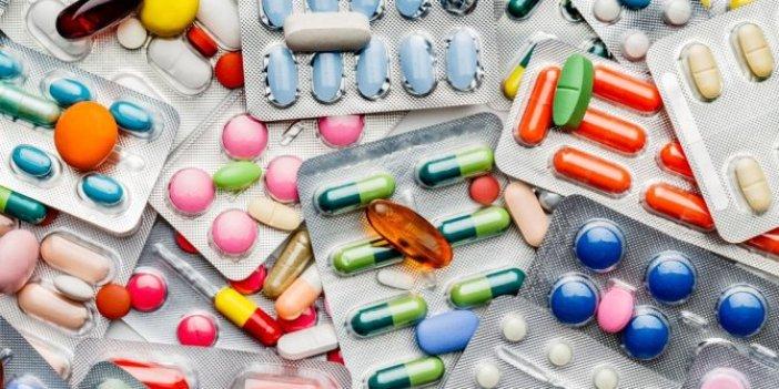 50 ülkede korona tedavisinde kullanılan Remdesivir etkili olmamıştı, şimdi de Colchicine'i deneyecekler