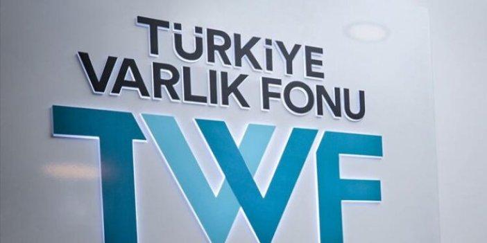 Varlık Fonu'ndaki atama Resmi Gazete'de yayımlandı. Dağlıoğlu resmi olarak atandı