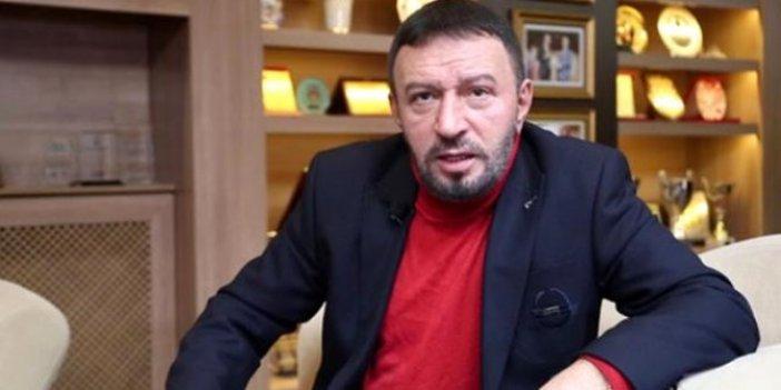 2 hafta önce kalp krizi geçirmişti. Ünlü şarkıcı Mustafa Topaloğlu yeniden hastaneye kaldırıldı