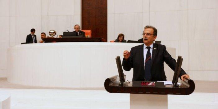 CHP'li Girgin açıkladı. İşte Katarlı beIN Sports'un neden olduğu dev kamu zararı